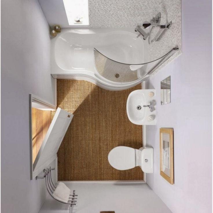 mini-salle-de-bain-baignoire-douche-vue-dessus