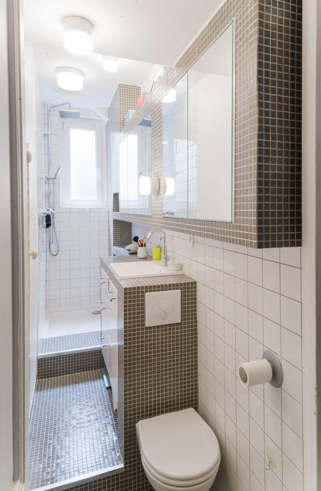mini-salle-de-bain-en-longueur