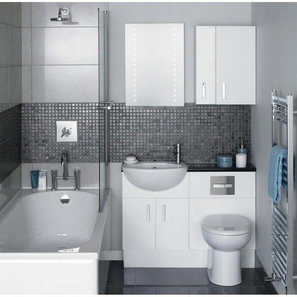 mini-salle-de-bain-vasque-toilette-integre