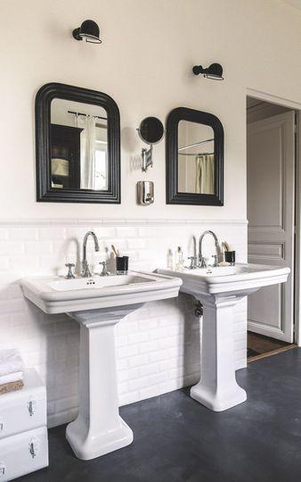 salle-de-bain-double-vasque-retro