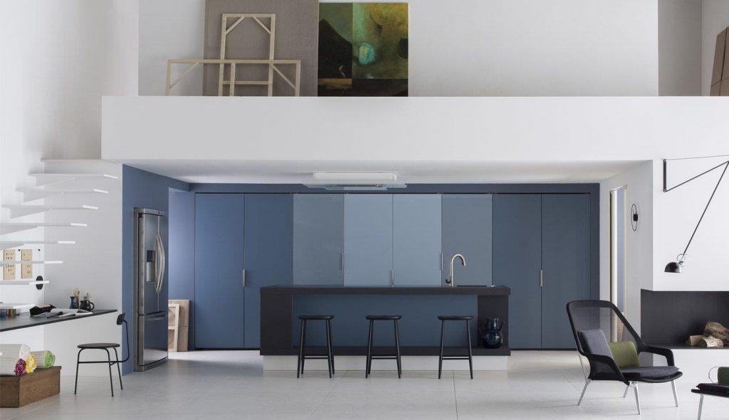 d co de filles nos coups de coeur d co. Black Bedroom Furniture Sets. Home Design Ideas