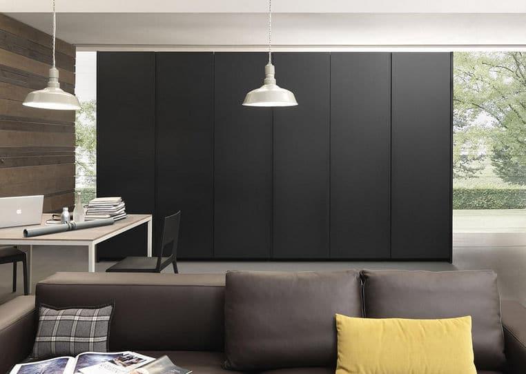 cuisine archives d co de filles. Black Bedroom Furniture Sets. Home Design Ideas