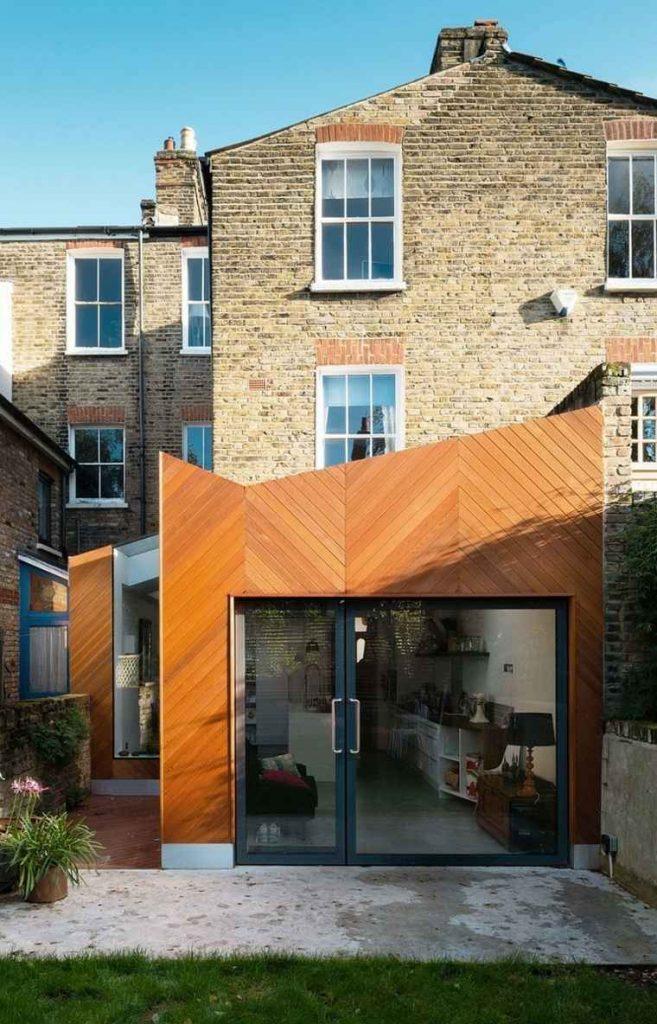 exterieur-maison-extension-en-bois
