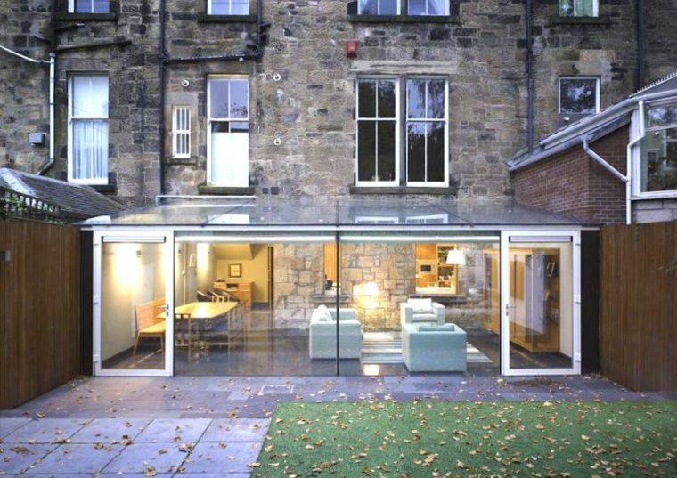 exterieur-maison-extension-verre