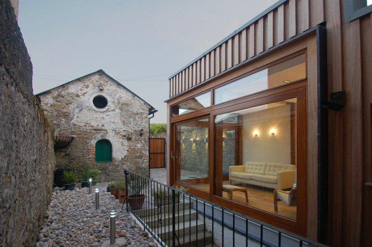 idee-agrandissement-maison-et-terrasse