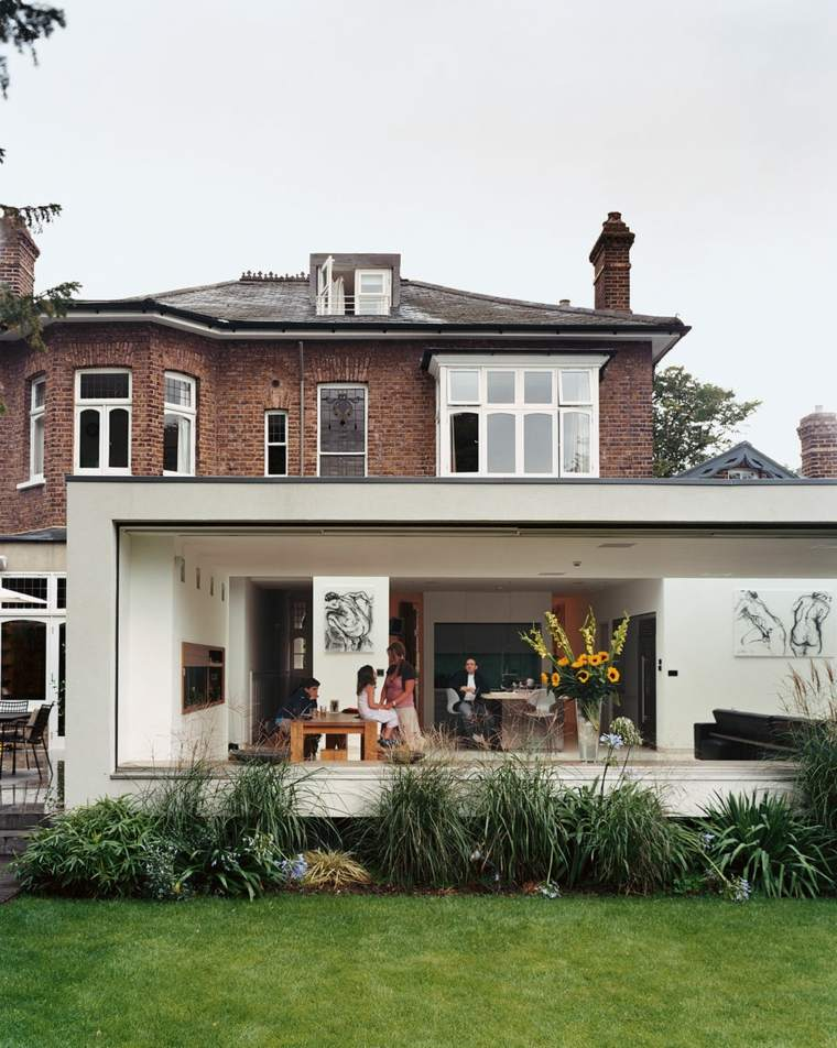 idee-agrandissement-maison-moderne