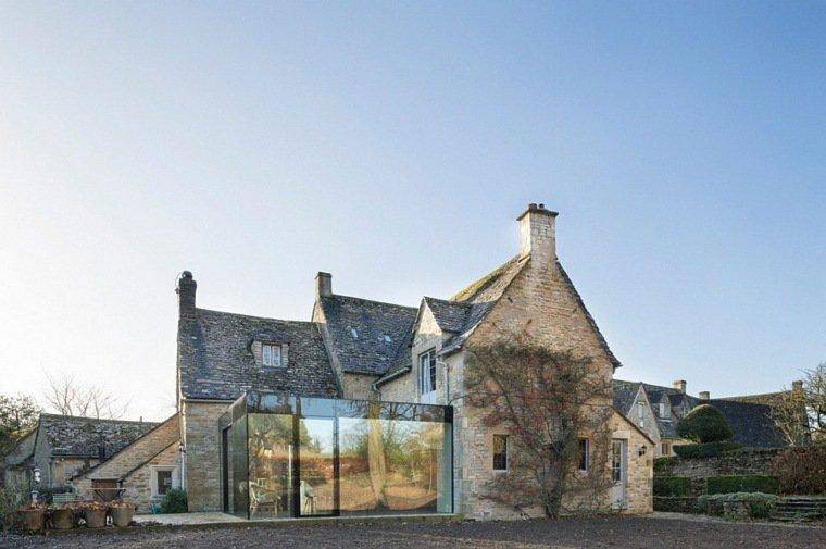 jolie-extension-verre-agrandissement-maison