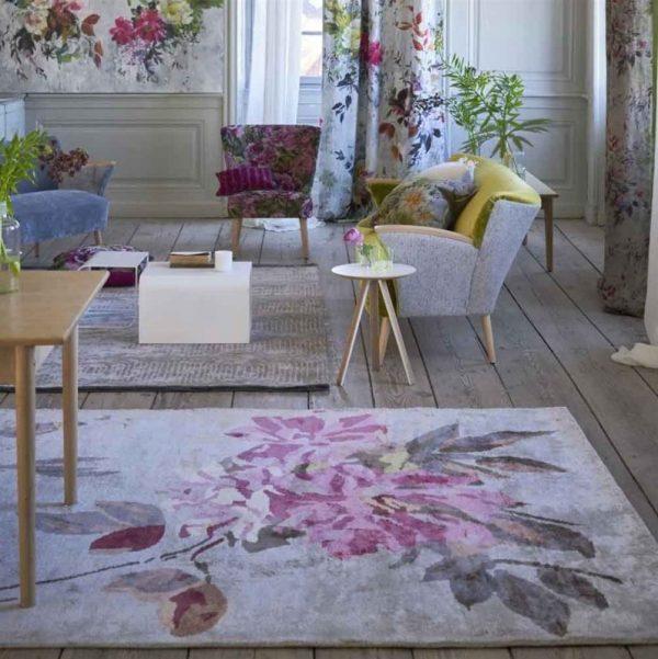 tapis-designers-guild