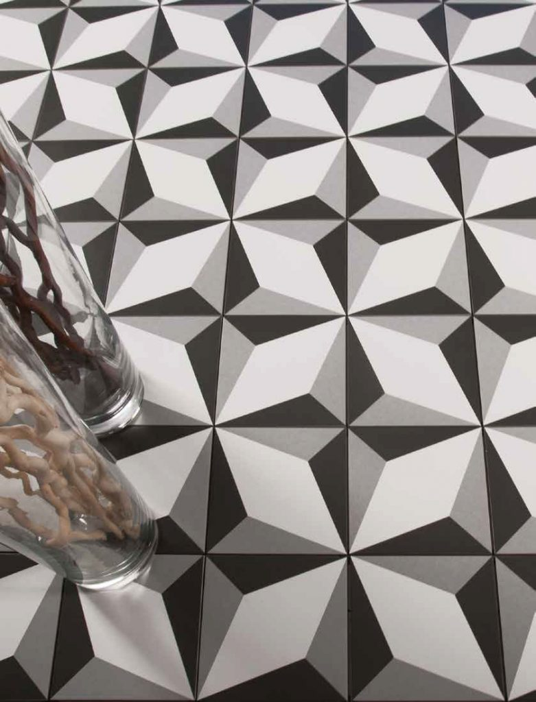 carrelage-effet-optique-geometrique