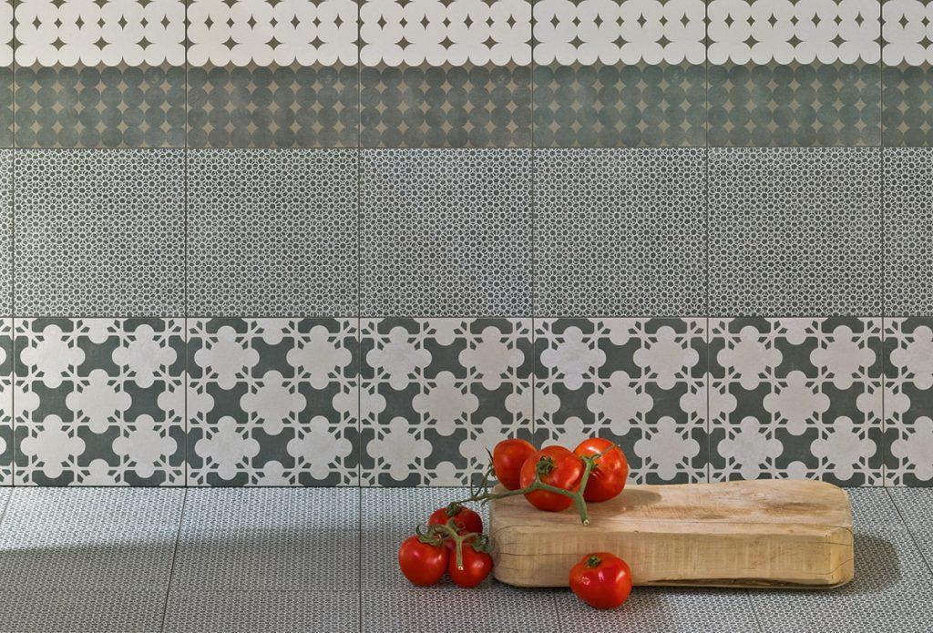 carrelage-geometrique-carreaux-ciment-credence-cuisine
