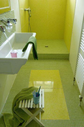 mini-salle-de-bain-couloir