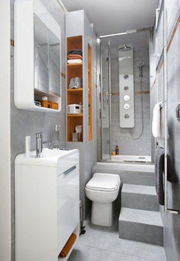 mini-salle-de-bain-meuble-long