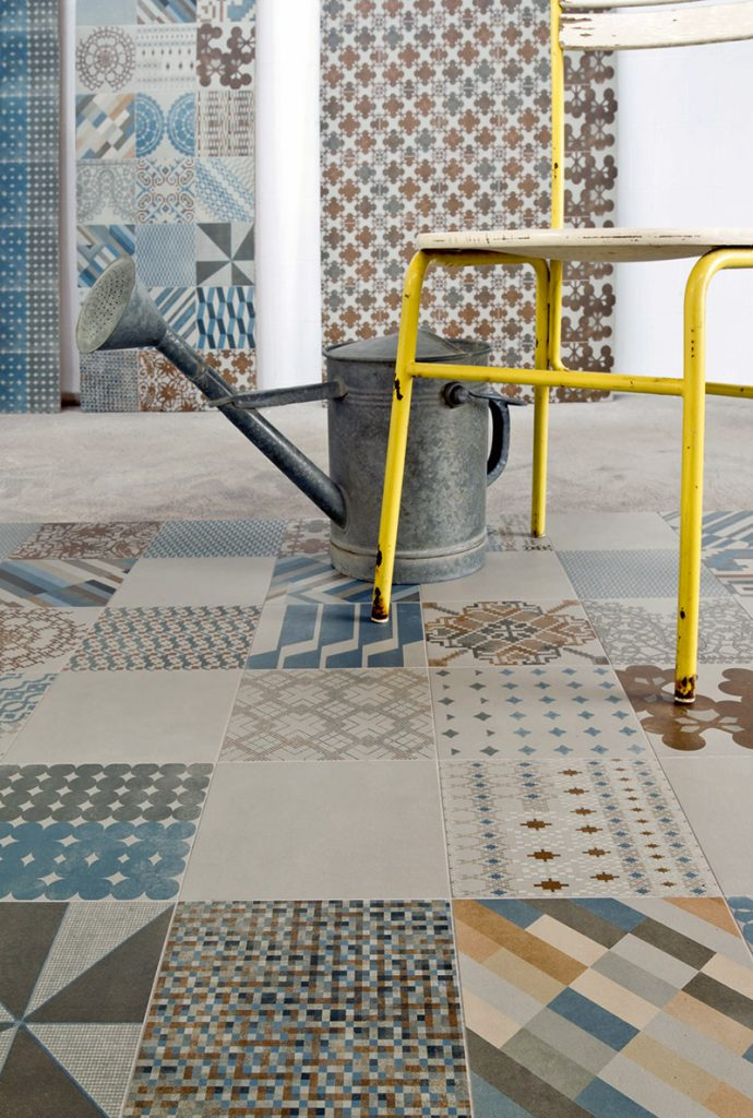 patchwork-carreaux-ciment-geometrique