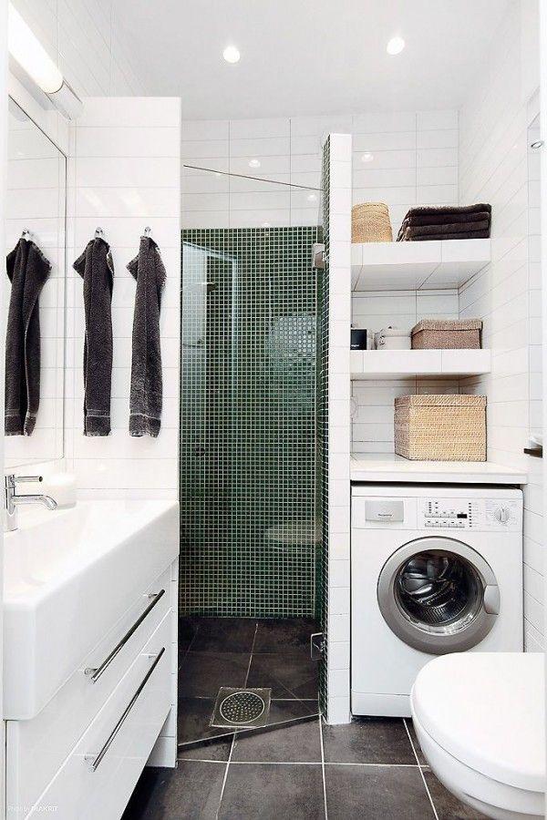 petite-salle-de-bains-douche-machine-a-laver
