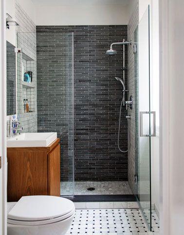 petite-salle-de-douche-avec-toilette