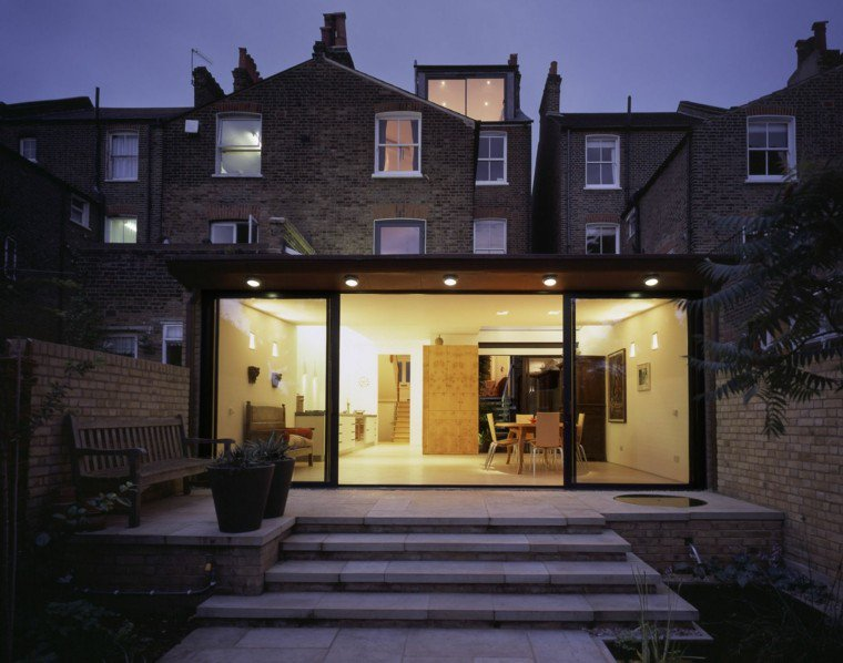 extension-maison-moderne