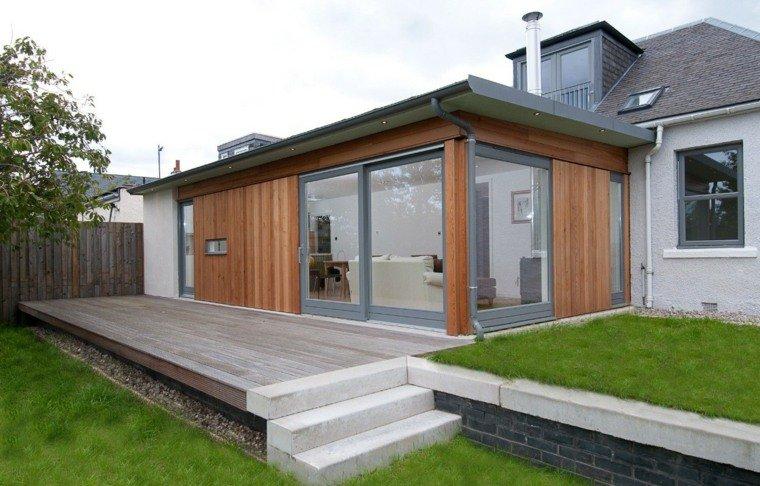 exterieur-design-extension-maison-bois