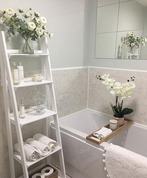 deco salle de bain 2