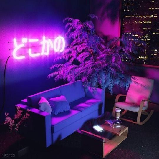 deco neon 3